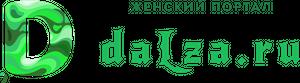 DalZa.ru